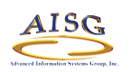 Advanced Information Systems Group, Inc